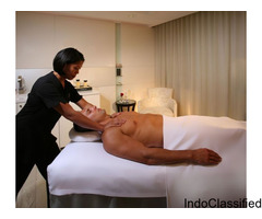 FEMALE TO MALE BODY MASSAGE IN MULUND WEST 8530487178