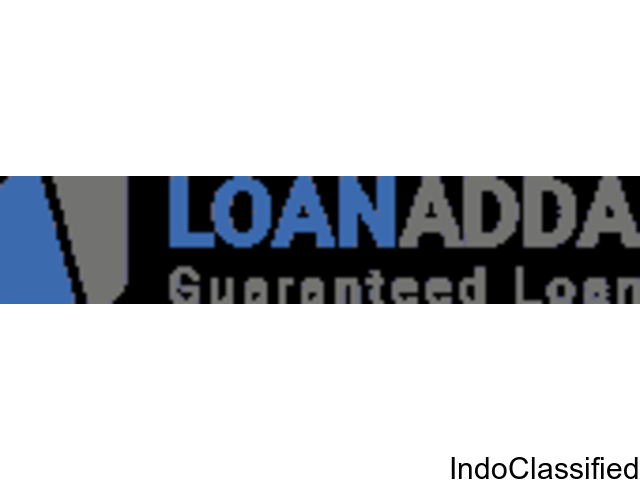 Loan approval in minutes