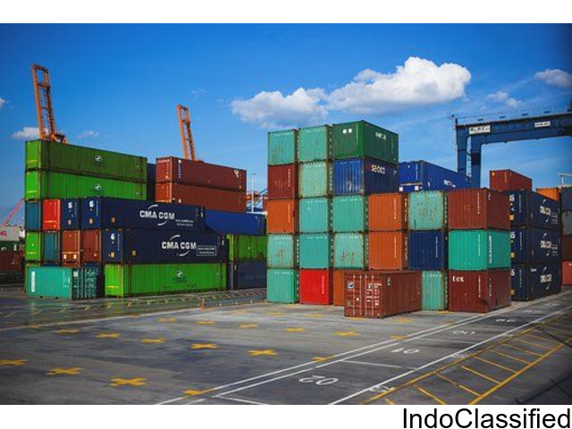 malaysia Exporter Importer Data accurate and beter service