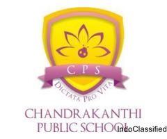 Best Cbse Schools