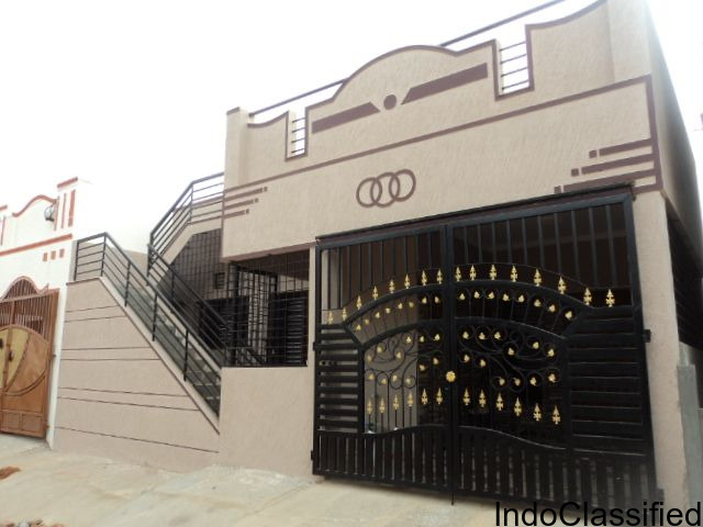 Need a home,building to be constructed contact us