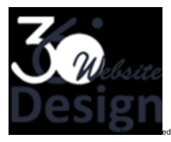 Website Designing Services by 360websitedesign.in