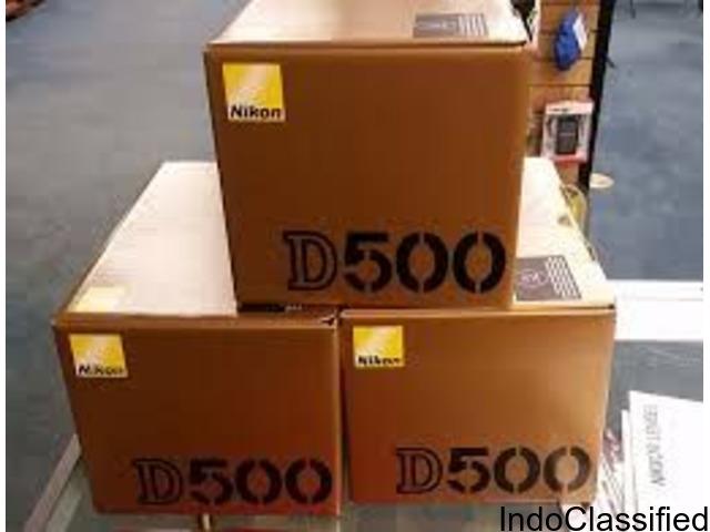 Canon EOS 5D Mark IV,Canon EOS-1D,Nikon D850,Nikon D750,Nikon D3X