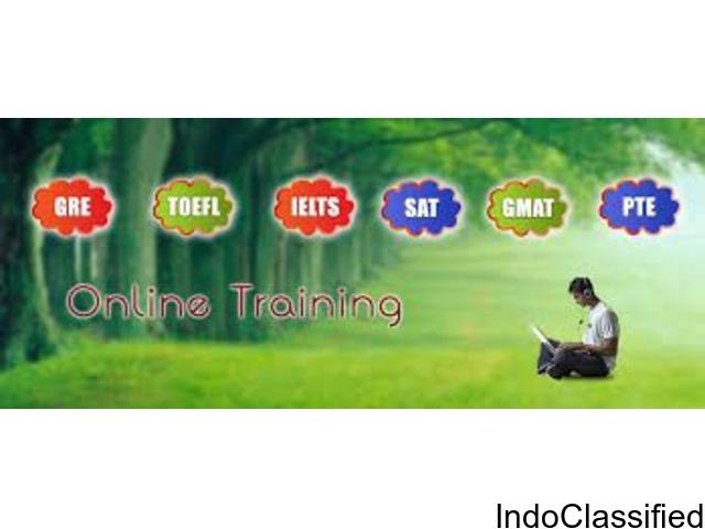 Best Ielts Institute Mumbai | BM Consultants +91-8108155510