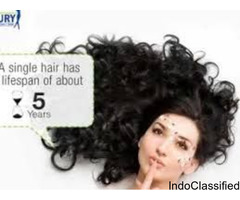 Stem Cell Therapy for Hair | Stem Cell Hair Treatment in Hyderabad