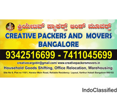 Packers And Movers Call Now 83 174 91 327