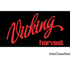 Viiking Harvest - Mushroom Distributors in India