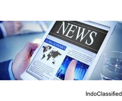 All News papers  Online  Free - News Galaxy