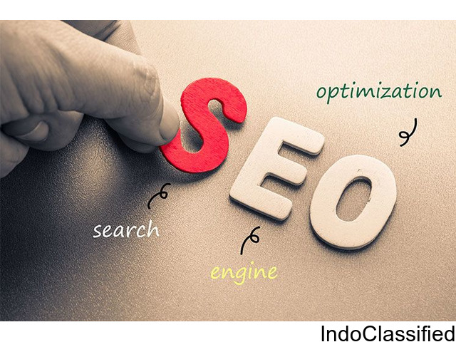 Best SEO Service Agency In Hyderabad | Search Engine Optimization