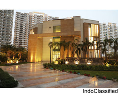Buy Luxury cum Affordable 3 BHK flat @ Rs.3295 psf: 9268-300-600