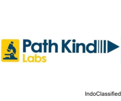 Find A Path Lab Near You - PathKind Labs