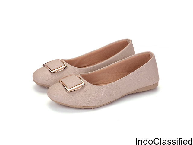 Comfortable & Fashionable Bellies for Women's and Girl's