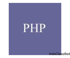 All Top Interview Questions | Get All Top Interview Questions and answers on Core PHP