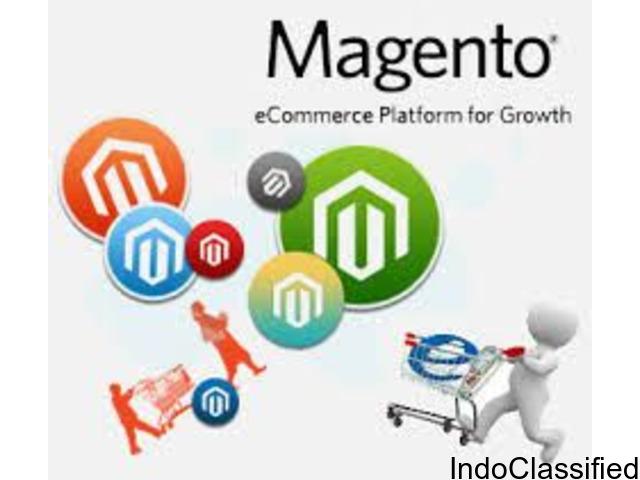 Magento Product Data Entry Services CATALOGPROCESSINGINDIA