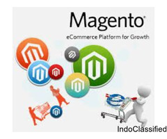 Magento Product Data Entry Services CATALOGPROCESSINGINDIA