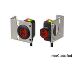 Autonics Photoelectric Sensors BH Series Distributors in Chennai | IndMALL