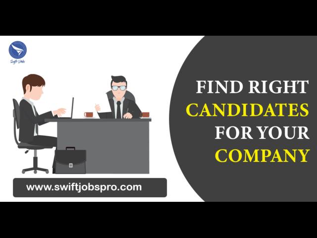Top Job Portal in Bangalore, Job Posting Site, Job Search in Bangalore