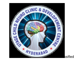 Best Pediatric Neurology Hospital in Narayanaguda, Hyderabad | Utageneurocenter