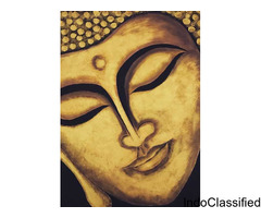 sell paintings online