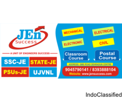 preparations for SSE-JE in dehradun