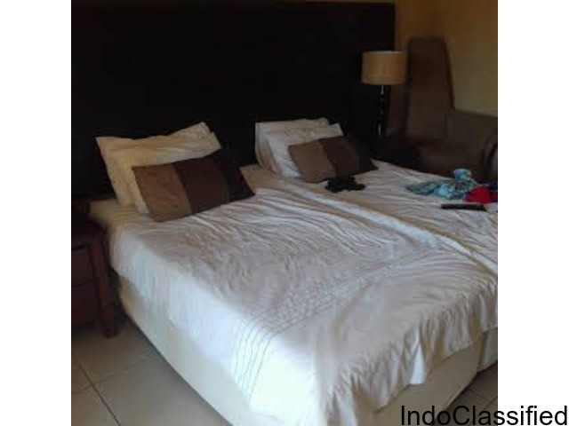 Salvador Luxurious Guest House 0848103487