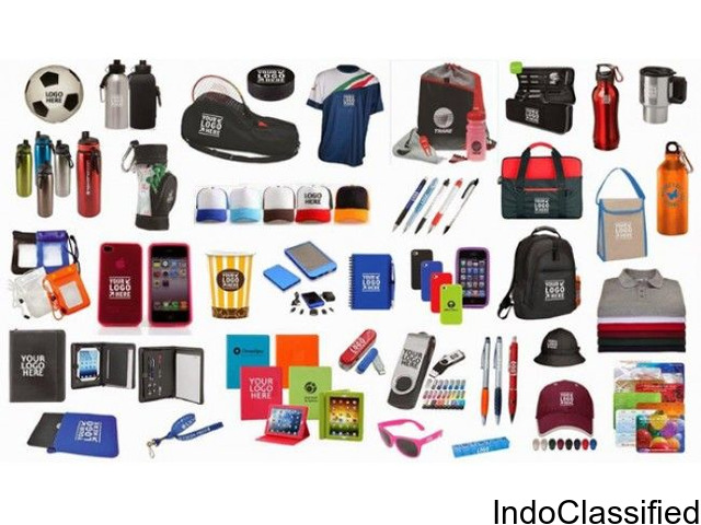 Corporate Innovations set out to provide a one-stop solution for Corporate Gifting.