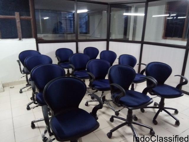 QUASTECH-Best Software Testing Course in Thane-Dombivali-Kalyan