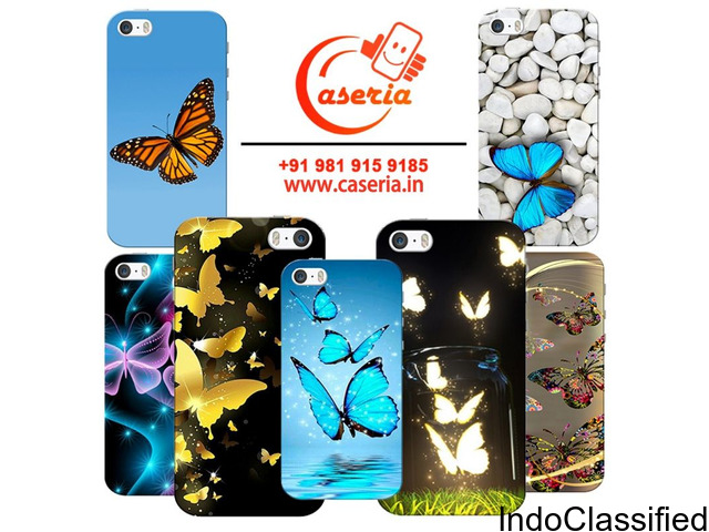 3D Sublimation Mobile Cases, Covers - Manufacturer & Supplier