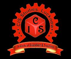 Industry program in Electronics & communication