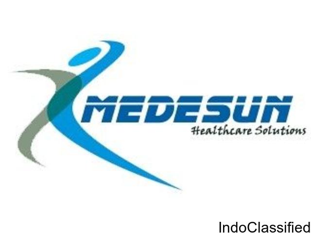 medical coding training online