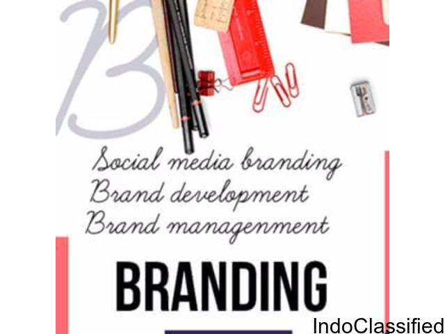Branding Services, Creative Marketing Agency Coimbatore, Digital Marketing Services