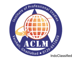 ACLM Computer Class Training Course Institute