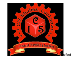 Diploma Program in Resins, Pigments and Allied Science