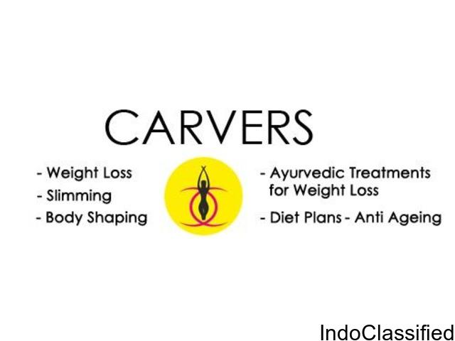 Body Care Slimming Centre in Delhi