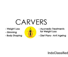 Body Care Slimming Centre in Delhi
