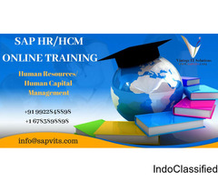 SAP HR Training in Mumbai