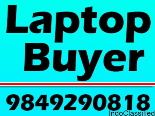 Laptop Rental in Hyderabad   Hire Rent at Hyderabad Best Price at door step 9849290818
