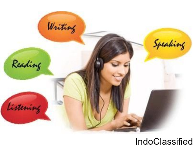 Get Interview Preparation Tips from Experts  +91-8108155510