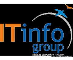 itinfogroup best digital marketing agency in hyderabad