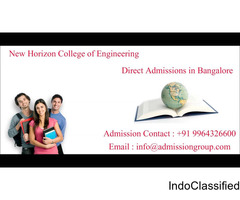 9844097630 new horizon college of engineering direct admission