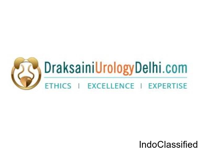 Best Urologist in Delhi   Call Now (9868)-732-531