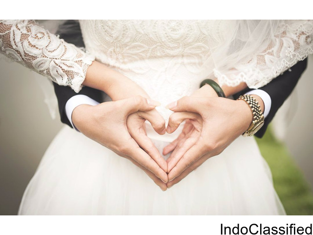 Get Best Relationship Tips at StayAmazingEver