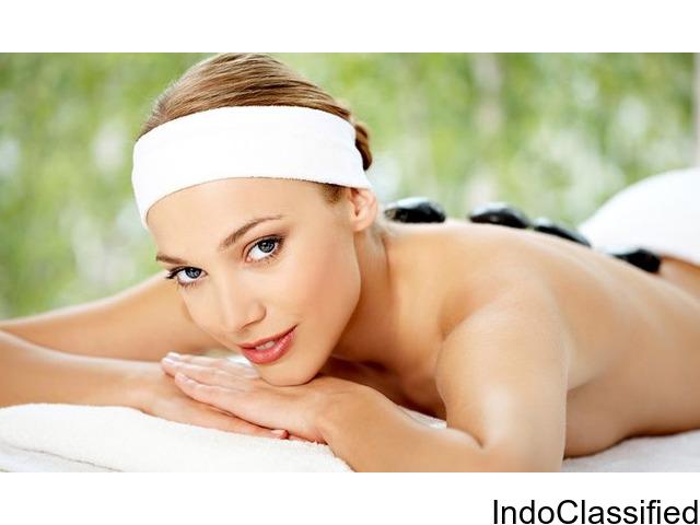 Erotic Body Massage in Malviya Nagar Delhi by Female & Male