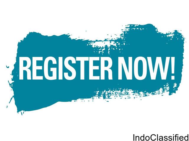 microfinance company registration consultants in Delhi (india)