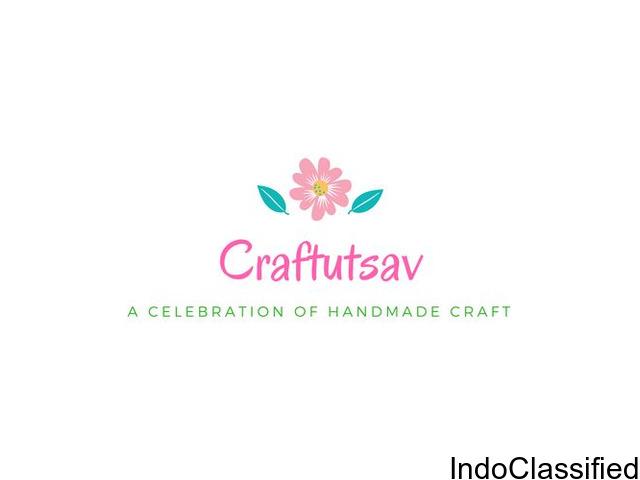 Beautiful handmade crafting designs
