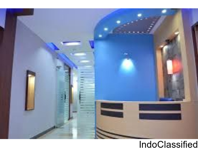 Interior Designer Company Uttrakhand