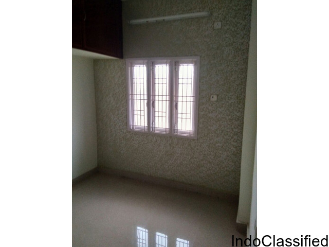 810 sq,ft Apartments for sale in Guduvanchery