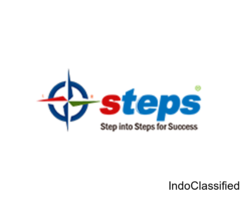 Best IT Training in Kochi- STEPS KOCHI