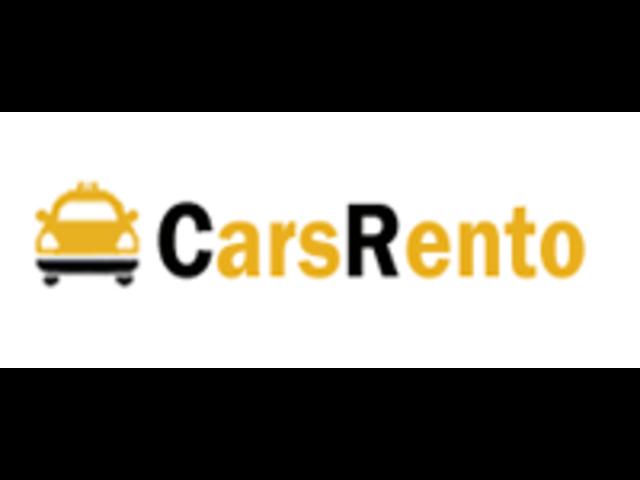 Pune to Shridi Car Rental Service