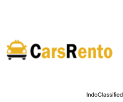 Pune to Shridi Car Rental Service